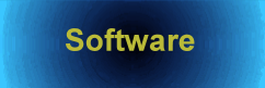 ButtonSoftware